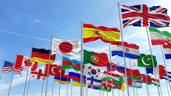 Граждане каких стран могут стать самозанятыми и платить налог на профессиональный доход?