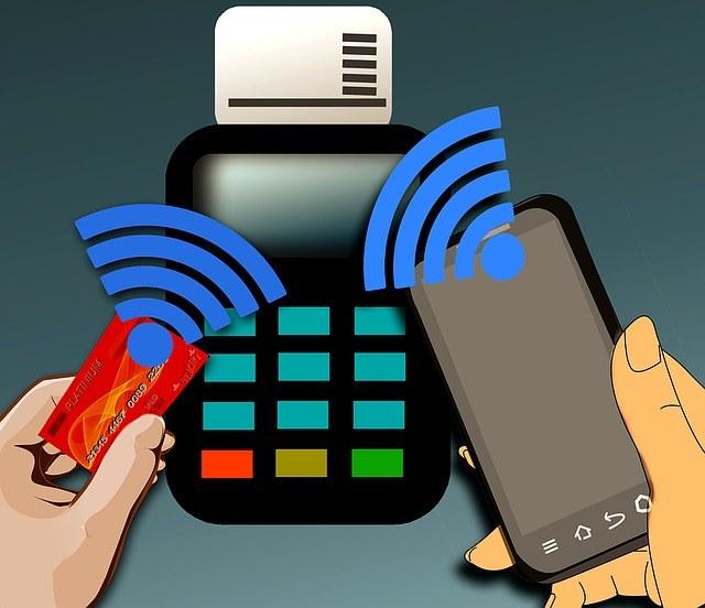Как самозанятому сформировать чек, если клиент отказывается предоставить свои реквизиты