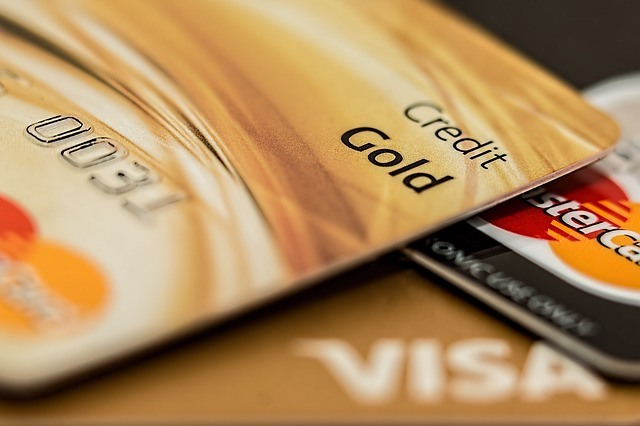 потребительский кредит в юникредит в 2020